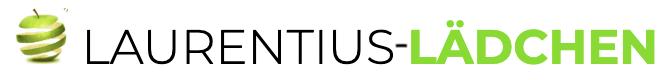 Laurentius-Lädchen